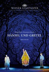 haensel_cover